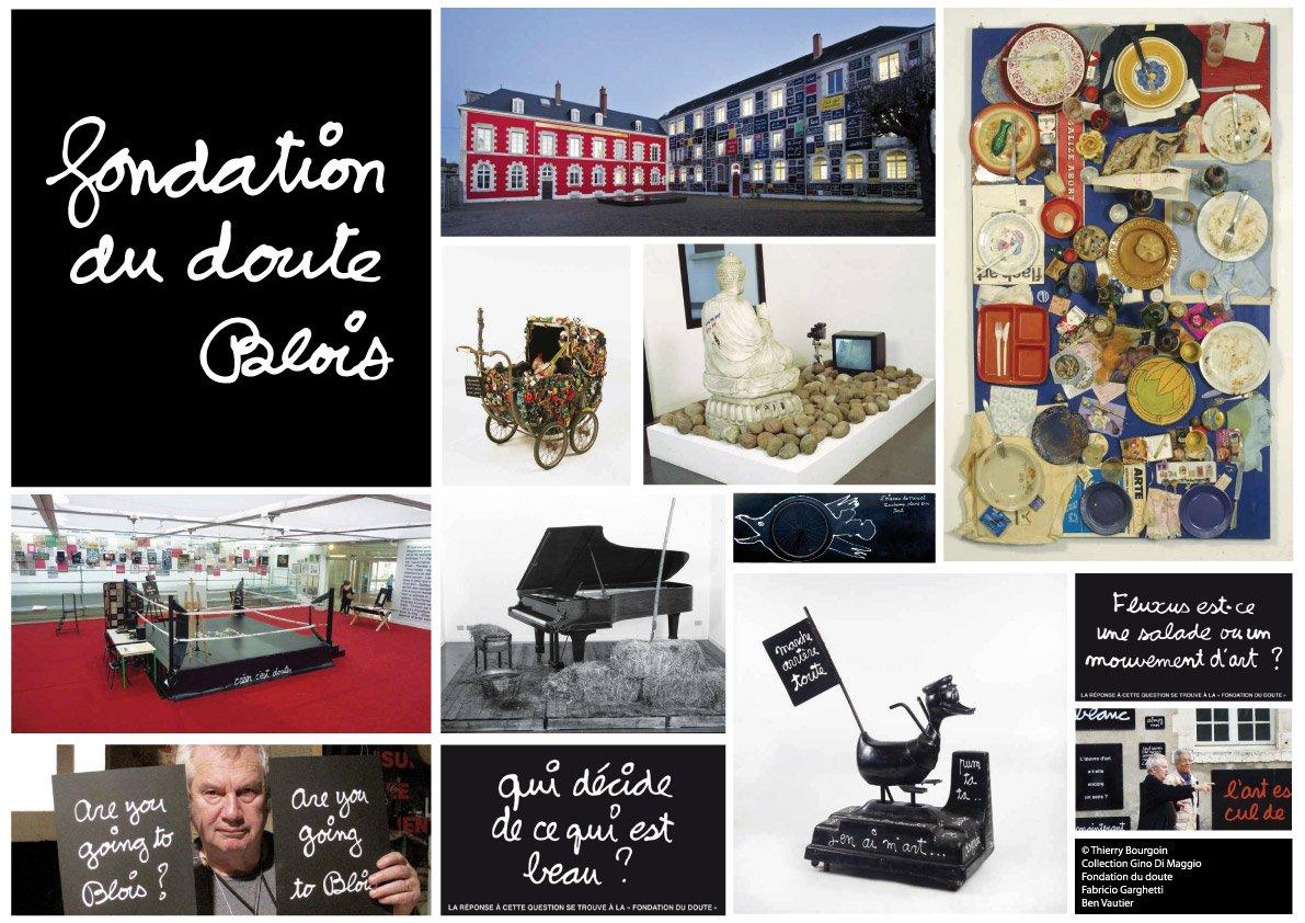 l office du tourisme blois i chambord innove avec le s jour le temps des sophie manuel. Black Bedroom Furniture Sets. Home Design Ideas