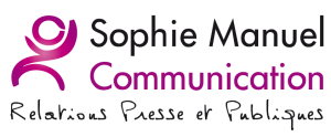 Sophie Manuel Communication
